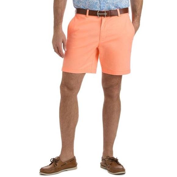 Vineyard Vines Other - Vineyard Vines Men's shorts